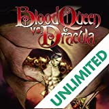 Blood Queen vs. Dracula